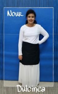Nour (Large)